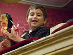 opera kids