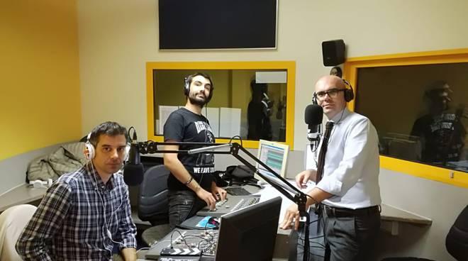 Programmi Radio