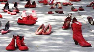 rotaracht  erba violenza sulle donne