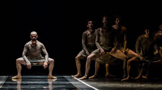 stagione danza teatro sociale