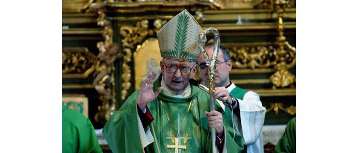 vescovo maggiolini commemorazioni