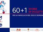 60+1 chicco mostra