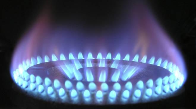 Aumento gas come scegliere le tariffe giuste
