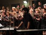 I Civici Cori della Civica Scuola di Musica C. Abbado