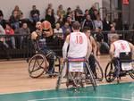 unipolsai vince derby con cimberio varese basket carrozina papi in evidenza