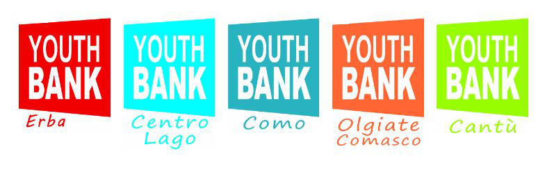 youthbank bandi 2018