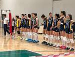 albesevolley vince a varese derby contro scuola del volley