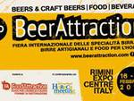 beer attaction