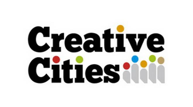 città creative unesco