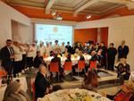 fondazione scalabrini cena beneficenza