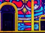 II vincitori del concorso fotografico della Città dei Balocchi 2018/19