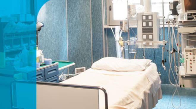ospedale di erba fatebenefratelli ingresso pronto soccorso e reparto