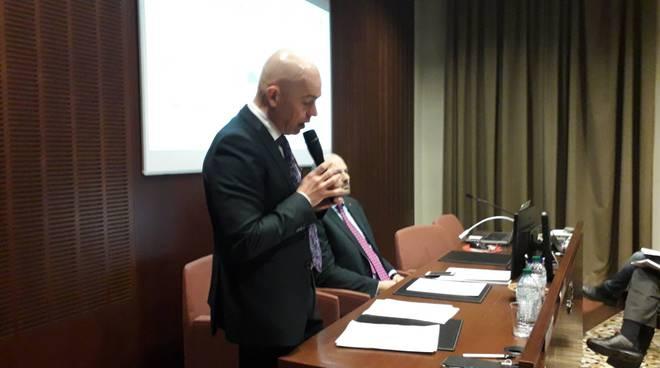 presentazione sede ance documento per infrastrutture e sviluppo