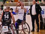 unipolsai briantea84 qualificazioni champions a meda basket carrozzina