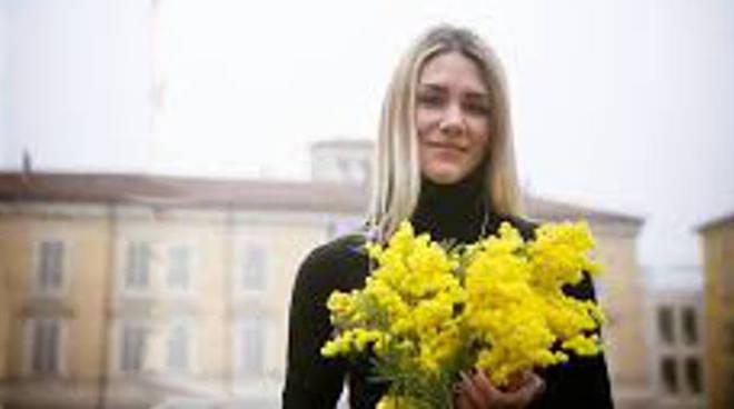 Conosci donne zona como [PUNIQRANDLINE-(au-dating-names.txt) 41
