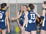 albesevolley ostiano volley femminile b1