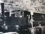 ferrovia menaggio porlezza