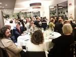 Festival de la Cazoeula 2019, la serata finale alla Tarantola