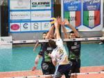 pool libertas volley maschile a2 vittoria su videx groazzolina