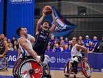 unipolsai briantea quarti finale champions in germania contro Thuringia Bulls