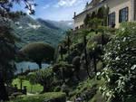 villa balbianello 2019 riapertura della nuova stagione immagini varie