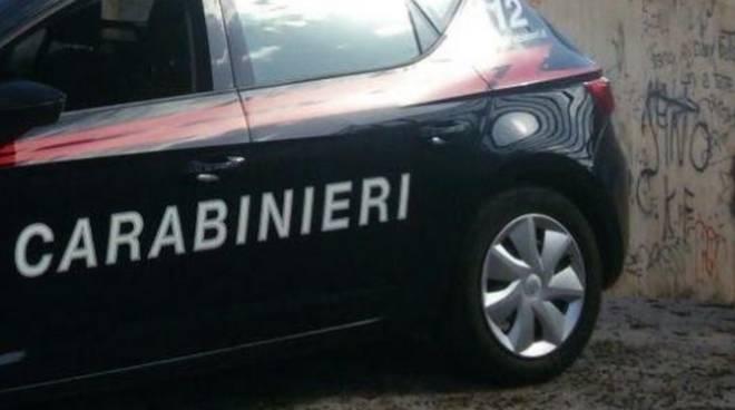 carabinieri ros e caltanisetta inchiesta delitto mafia a gela arresto anche a lipomo