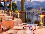 gran hotel tremezzo riapertura 2019