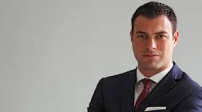 michael gandler nuovo ceo di sent entertainment proprietaria como ex inter thohir