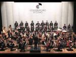 orchestra sinfonica conservatorio como