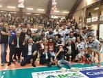 pool libertas cantù batte 3-.0 mondovì e vola in semifinale play-off