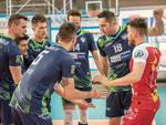 pool libertas cantù vince a mondovì debutto play-off a2 volley