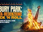 asbury park film