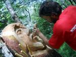 boscultura schignano