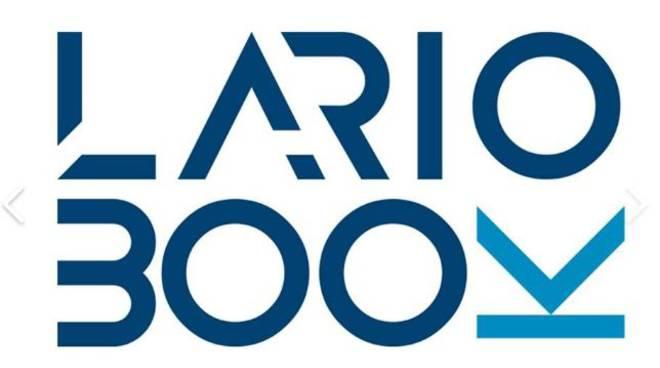 lario book