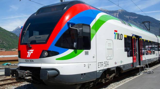 treni-tilo-nuova-livrea-presentazione-al