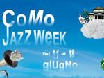 como jazz week