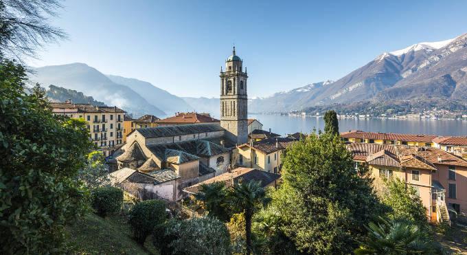 festival bellagio 2019