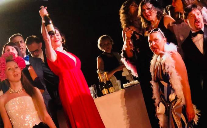 festival como città della musica traviata