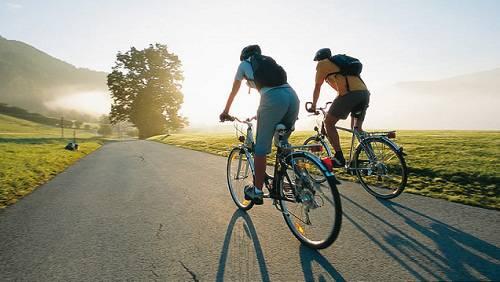 giornata della bicicletta