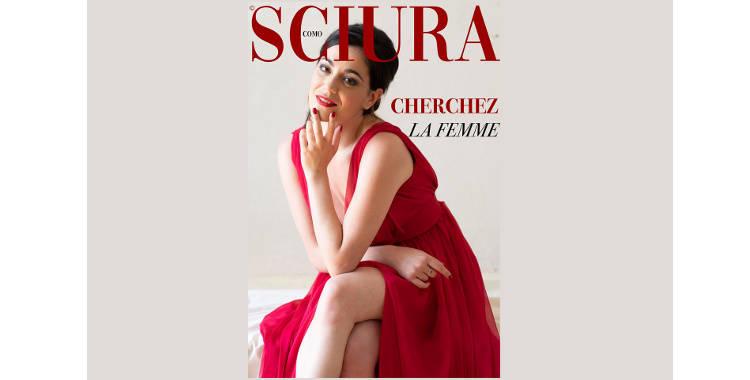 la traviata 2019