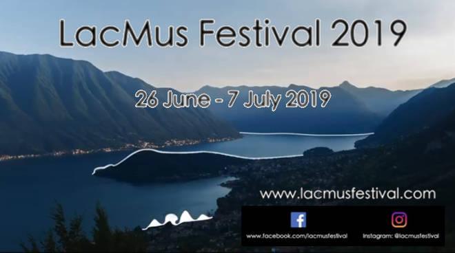lacmus 2019