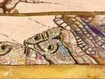 parco mosaici blevio