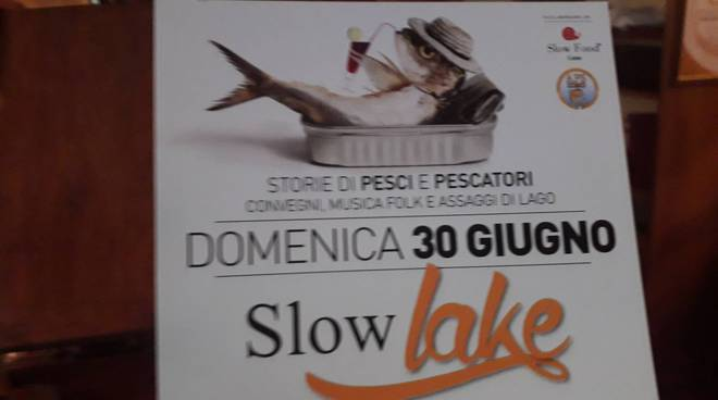 slow lake como 2019 presentazione locandina crotto sergente