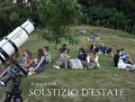 villa carlotta solstizio