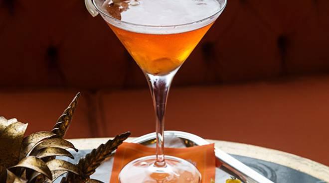 como lake cocktail week i migliori cocktail sul lago di como
