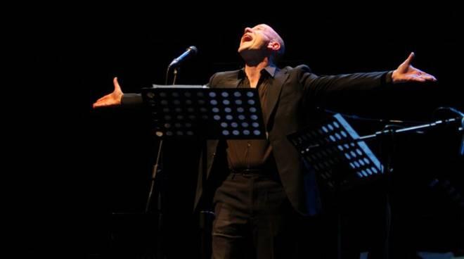 festival como città della musica 2019 uomini in frac