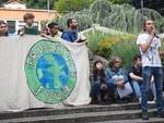 fridays for future luglio 2019