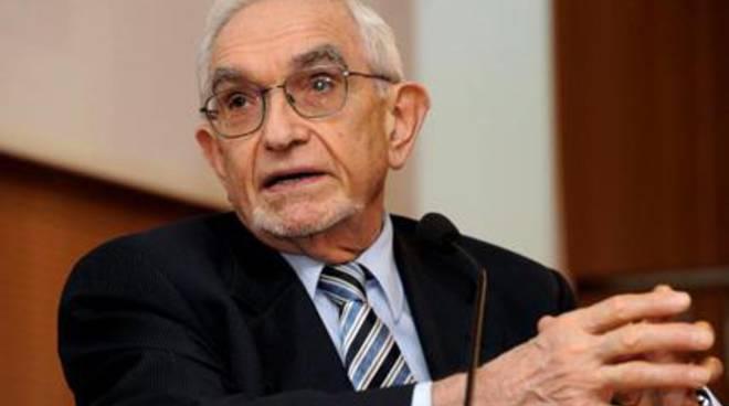 giuseppe guzzetti presidente fondazione cariplo e como seta per unesco