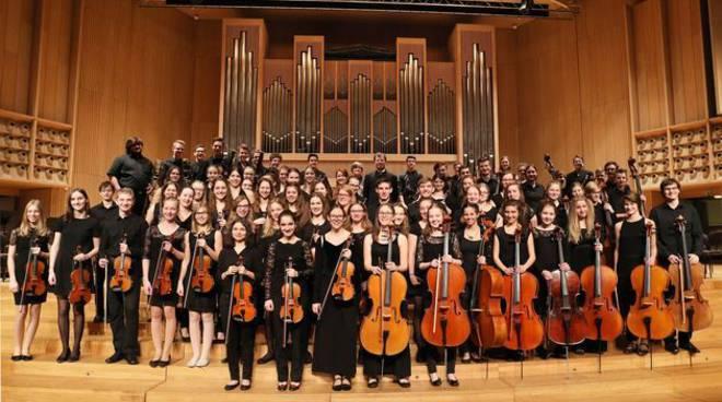 lakecomo festival upper austrian sinfonietta