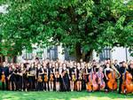 lakecomo festival orchestra berna
